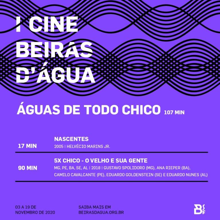 10_AGUAS_DE_TODO_CHICO
