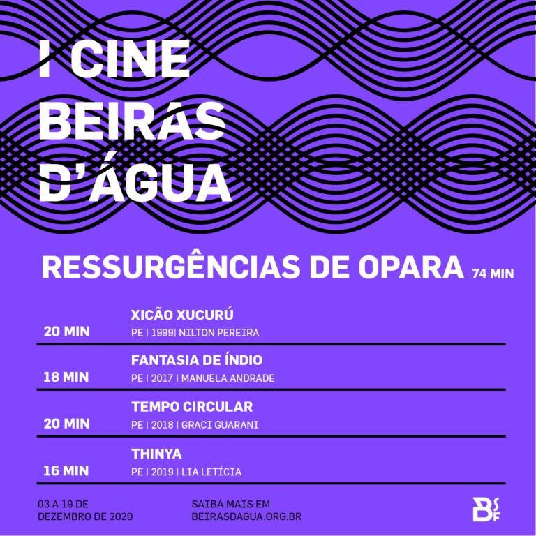 1_RESSURGENCIAS_DE_OPARA