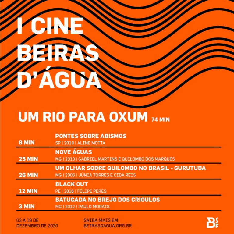 2_UM_RIO_PARA_OXUM