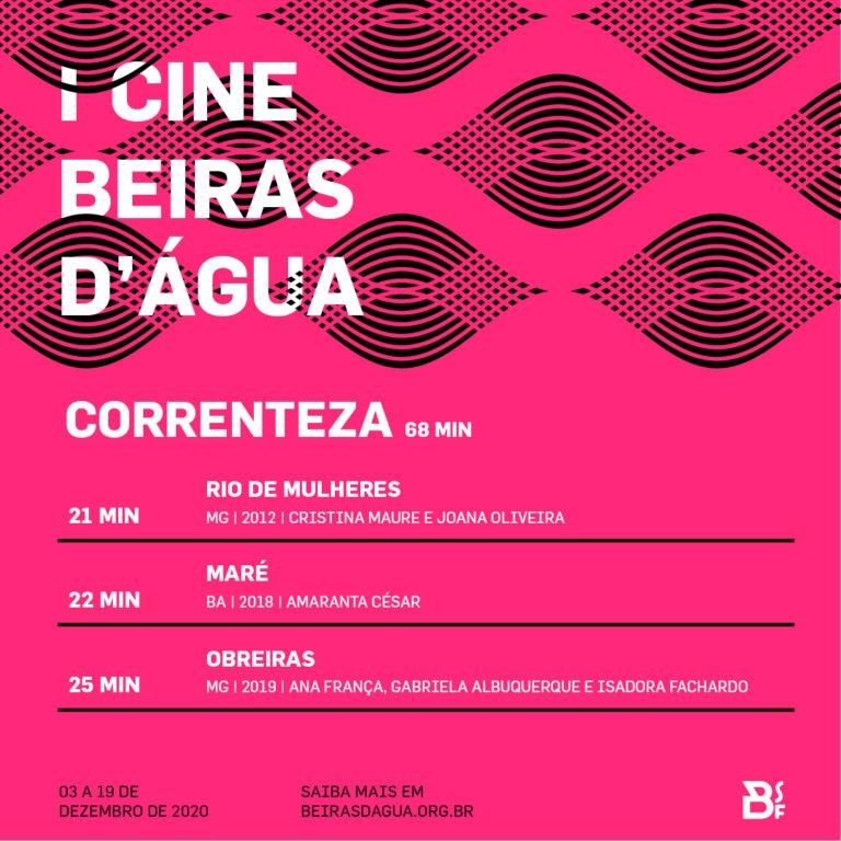 3_CORRENTEZA