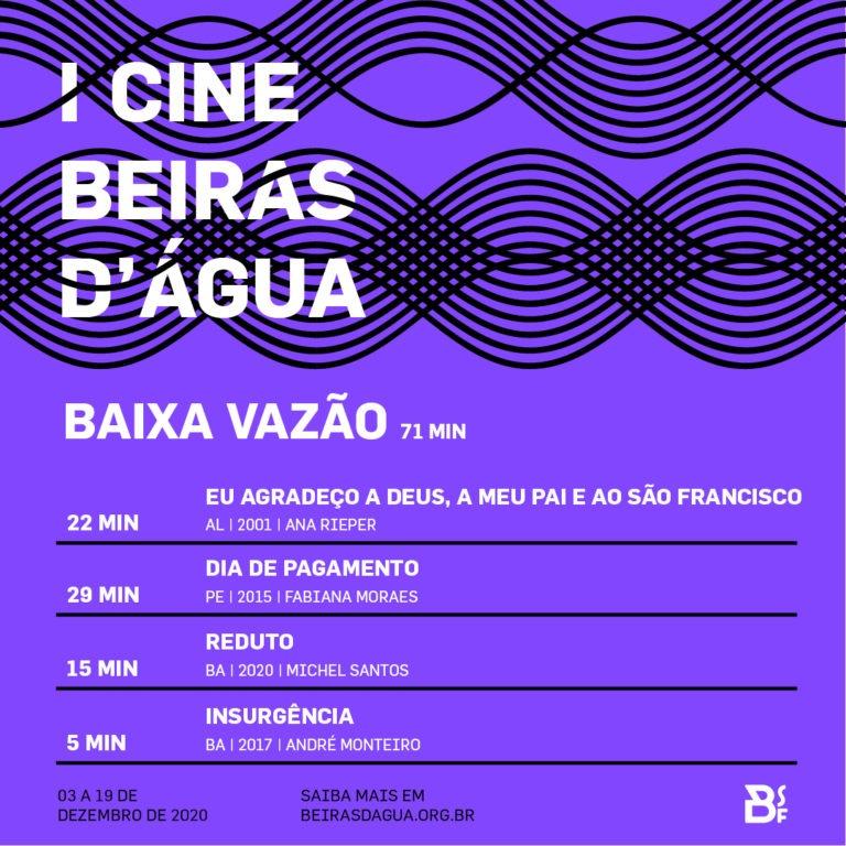 4_BAIXA_VAZAO