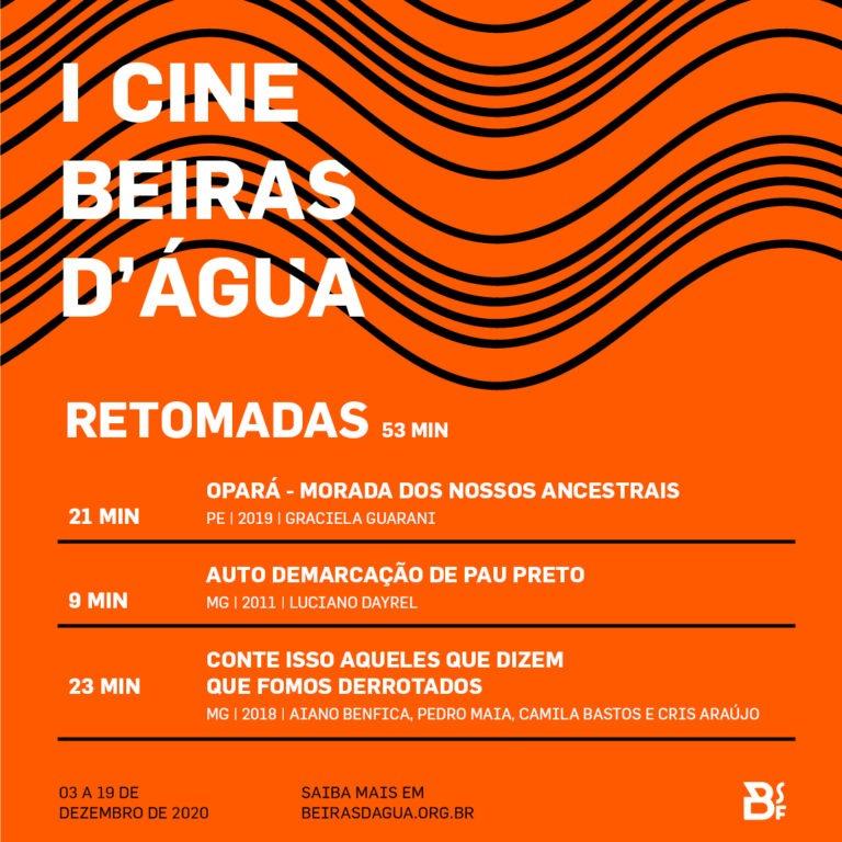 5_RETOMADAS