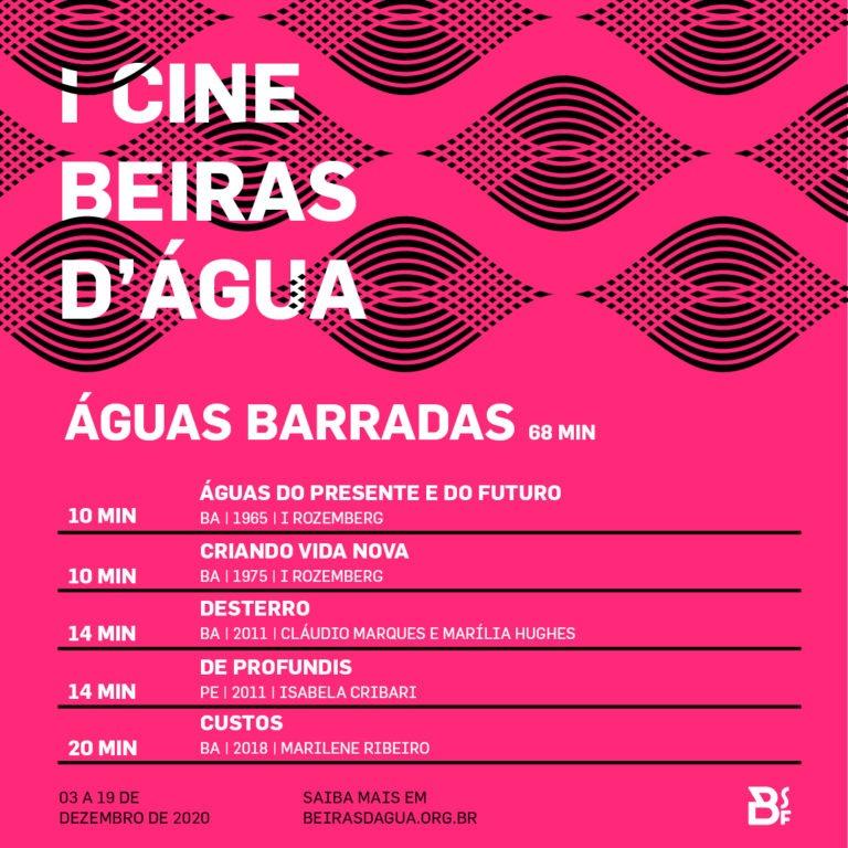 6_AGUAS_BARRADAS
