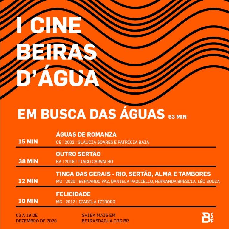 8_EM_BUSCA_DAS_AGUAS